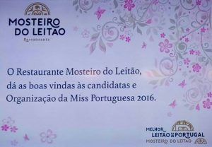 Miss Portuguesa