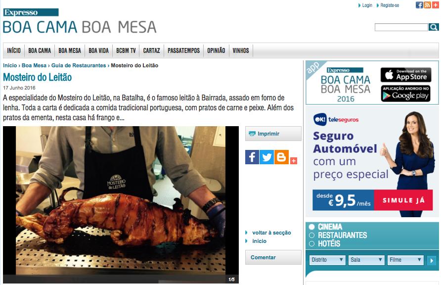BoaCamaBoaMesa-17:06:16