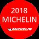 logo-michelin-1-1200x1200 cópia
