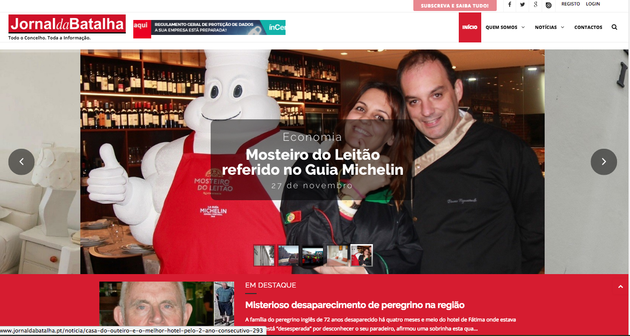 JornalBatalha